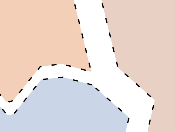 Manifold System 9 0 168 2