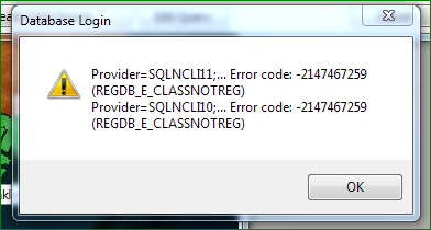 SQL Server Express 2005 w Manifold 8 spatial extender - can't